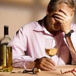 Признаки цирроза печени у алкоголиков
