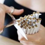 Можно ли курить при панкреатите?