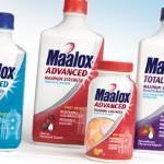 Жидкий маалокс: инструкция по применению