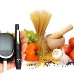 Диета диабетика на каждый день