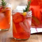 Коктейль из ягод Годжи: как приготовить?