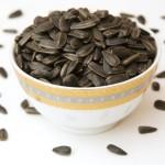 Можно ли есть семечки при панкреатите?