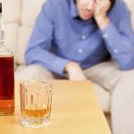 Алкогольный гепатит: симптомы и лечение