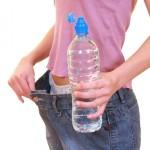 Водная диета: отзывы похудевших