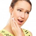 Сиалоаденит подчелюстной слюнной железы